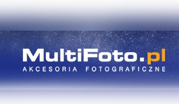 MultiFoto