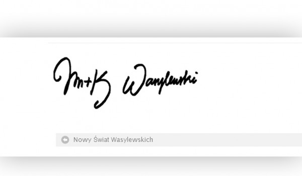M+K Wasylewski – Dual X