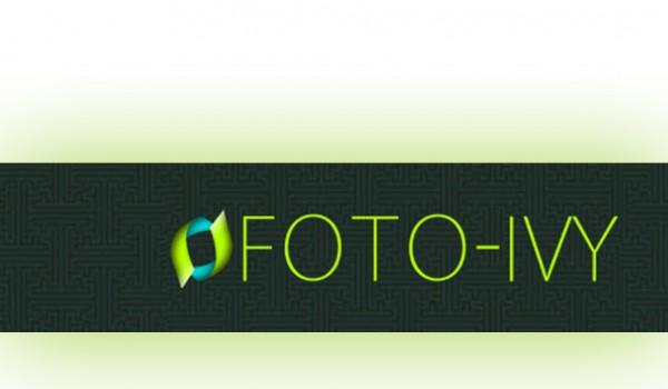 FotoIvy