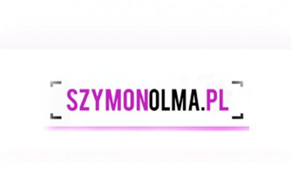 Szymon Olma – Dual X