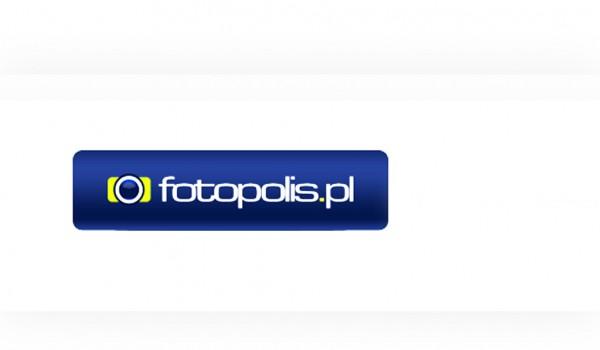 Fotopolis – Dual X