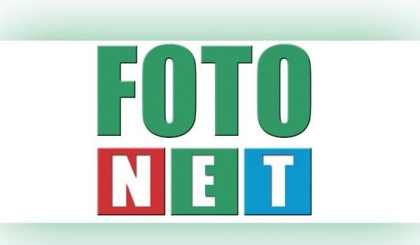 Foto-Net