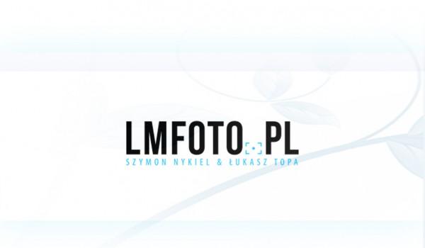 LMFOTO – Metro