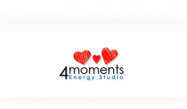 4moments – pas V2 + sakwy