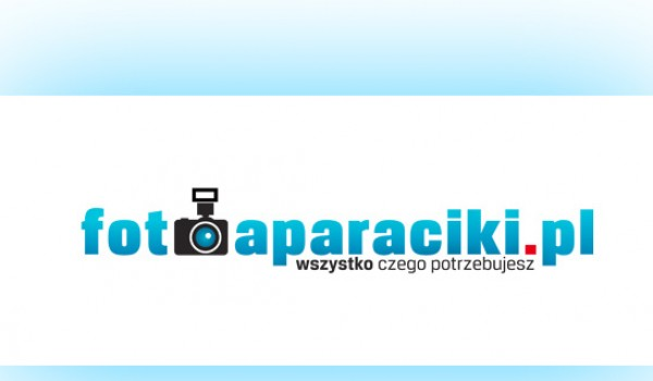 Fotoaparaciki