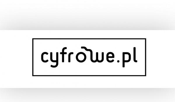 Cyfrowe.pl