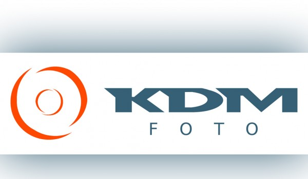 KDM Foto