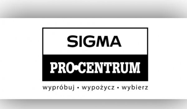 Sigma – ProCentrum