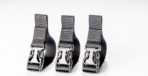 pp3 stripes which support camera belt