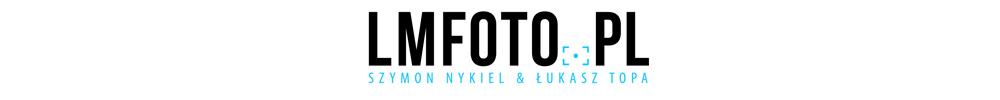 lmfoto-lo2